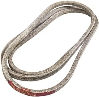 John Deere Original Equipment V-Belt #M151277