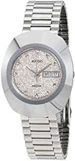 Rado Men's Watches Original R12391103 - 3