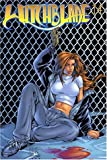 Witchblade, tome 14