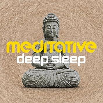 Meditative Deep Sleep