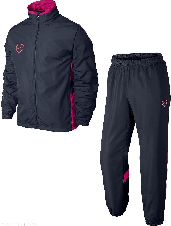 Nike Men's Academy WVN Track Suit