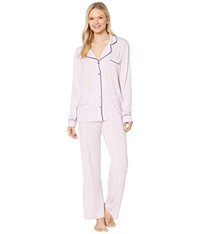 UGG Lenon Sleep Set (California Aster) Women