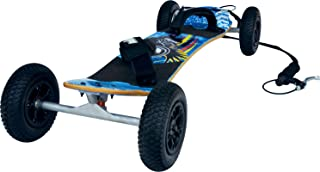 Best one wheel electric skateboard price Reviews