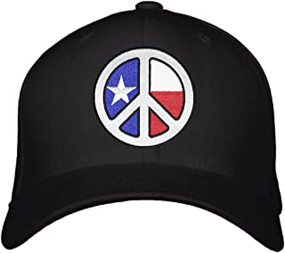 95baf5f2 Amazon.com: texas flag hat - Trading Cards / Sports: Collectibles ...