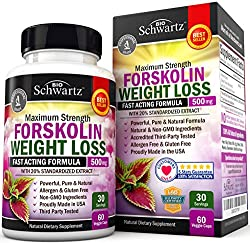 commercial Forskolin extract for weight loss. Diet Pill Pure Forskolin  Berry Buster. premium… pure weight loss