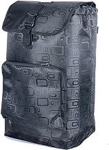 Carrito Bolsas//Trolley Bolsa de Repuesto Bolsa de Almacenamiento Impermeable de Tela Oxford 30L