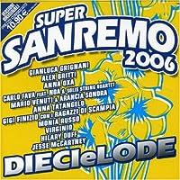 Sanremo 2006 10 E Lode!