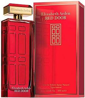 Perfume Red Door Elizabeth Arden Edt Feminino - 100ml