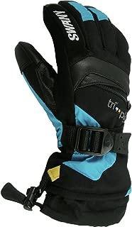 Swany SX-70J Youth's X-Change Glove