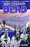 walking dead comic book 3 - The Walking Dead, Vol. 3: Safety Behind Bars