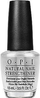 Nail Strengthener 15Ml, O.P.I