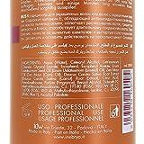 Inebrya Ice Cream Color Conditioner 1 Liter