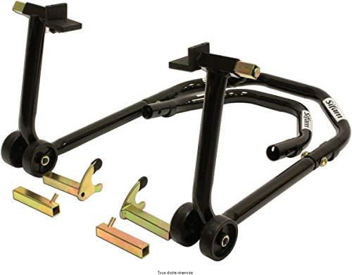 Mejor valorados en Caballetes para bicicletas & Opiniones útiles de nuestros clientes - Amazon.es