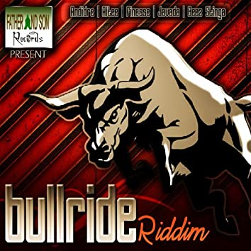Bull Ride Riddim