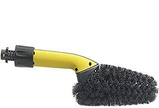 Karcher 2.642-186.0 Wheel Rim Brush, Brown