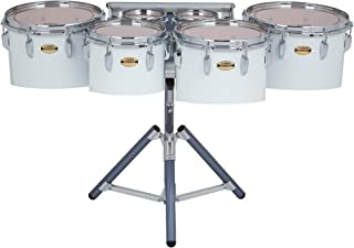 Best yamaha tenor drums Reviews