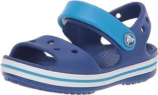 Crocs Crocband Sandal Kids, Mixte bébé