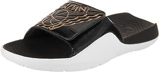 Nike Jordan Hydro 7 Men s slides sandles AA2517 021 Multiple sizes  (12 afa22058b