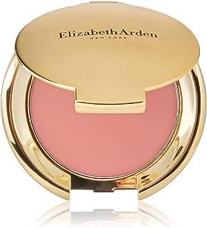 Elizabeth Arden Ceramide Cream Blush - 2 Pink