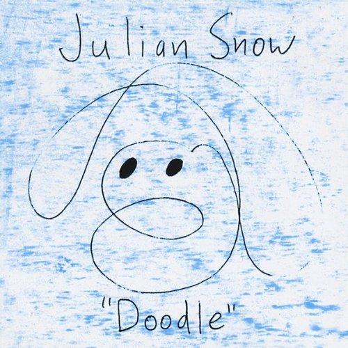 Twittering Machine >> Twittering Machine By Julian Snow On Amazon Music Amazon Com