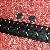 Janedream Owner 2 unidades/lote LTK5129 ST24C64WP 24C64WP SOP8 SOP-8 (color: LTK5129 SOP8)