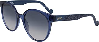 LIU JO Sunglasses LJ738S-424-5419