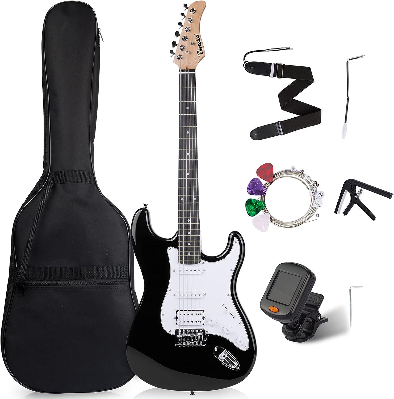 Electric Guitar 39