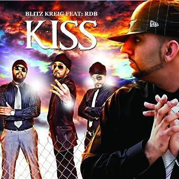 Kiss (Chumma)