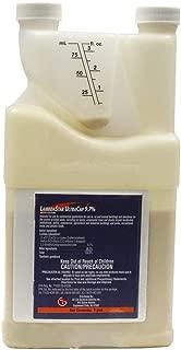 LambdaStar 9.7% CS -1 pt (Generic Demand CS)Micro-encapsulated Pest Control Insecticide 9.7% Lambda-Cyhalothrin (Cyonara replacement Generic Demand CS) roaches fleas ticks bedbugs etc...