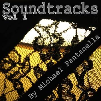 Soundtracks, Vol. 1