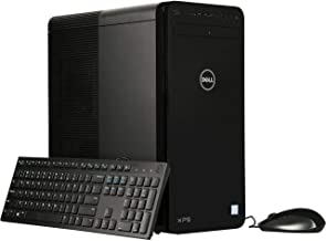 Best dell xps 8700 12gb Reviews