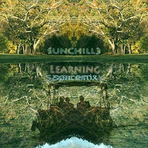 SunChill3