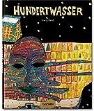 Hundertwasser (Taschen 25th Anniversary)