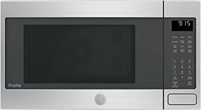 Best ge warming oven Reviews