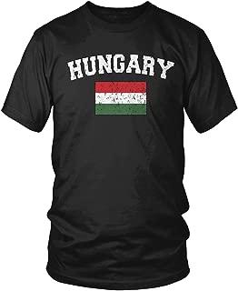 Best hungary home shirt Reviews