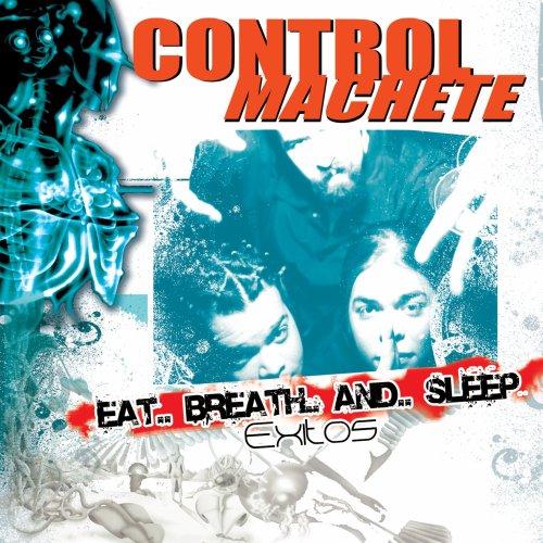 Eat...Breath...and...Sleep