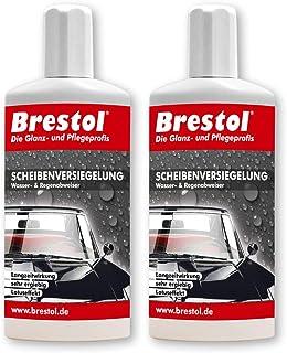 Suchergebnis Auf Für Scheibenreinigung Brestol Scheibenreinigung Reinigung Pflege Auto Motorrad