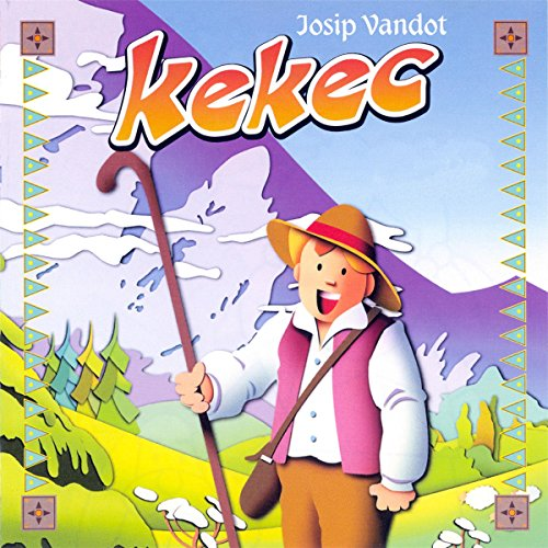 Kekec 1                   By:                                                                                                                                 div.                               Narrated by:                                                                                                                                 div.                      Length: 1 hr and 3 mins     Not rated yet     Overall 0.0