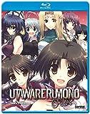 Utawarerumono Ova [Blu-ray]
