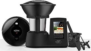 Amazon.es: Taurus - Robots aspiradores / Aspiradoras: Hogar y cocina
