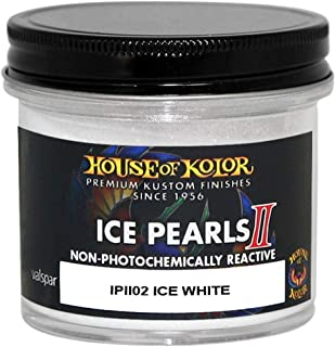Best house of kolor ice pearl Reviews