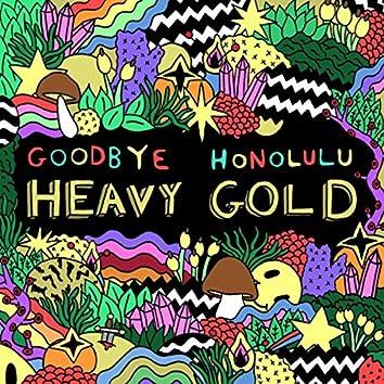 Heavy Gold