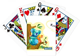 Best giant playing cards australia Reviews