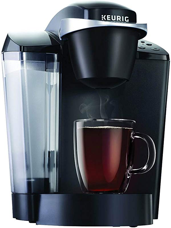 Keurig K55 Coffee Brewer
