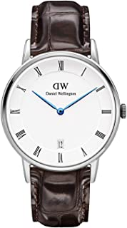 Daniel Wellington Dapper York Watch, 34mm