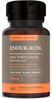 Best endur-acin 750 mg Reviews