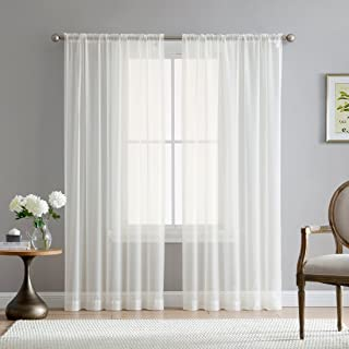 curtains 94 inch