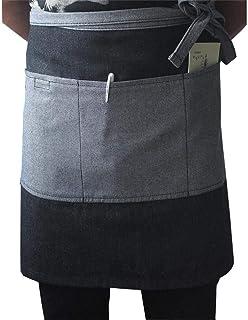 Zhengzho Alg/érie Serviettes de Bain Unisexes pour Le Bain Serviettes de Toilette 80x130 cm pour Adultes