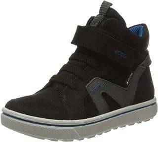 ECCO Jongens Glyder Sneakers