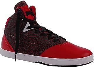 Nike Kobe 9 NSW Lifestyle (University Red/Blk-Uni Red) Limited Edition
